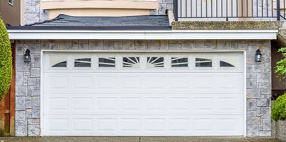 All County Garage Doors, El Mirage, AZ 866-814-0747